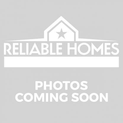 Reliable Homes Photos Coming Soon